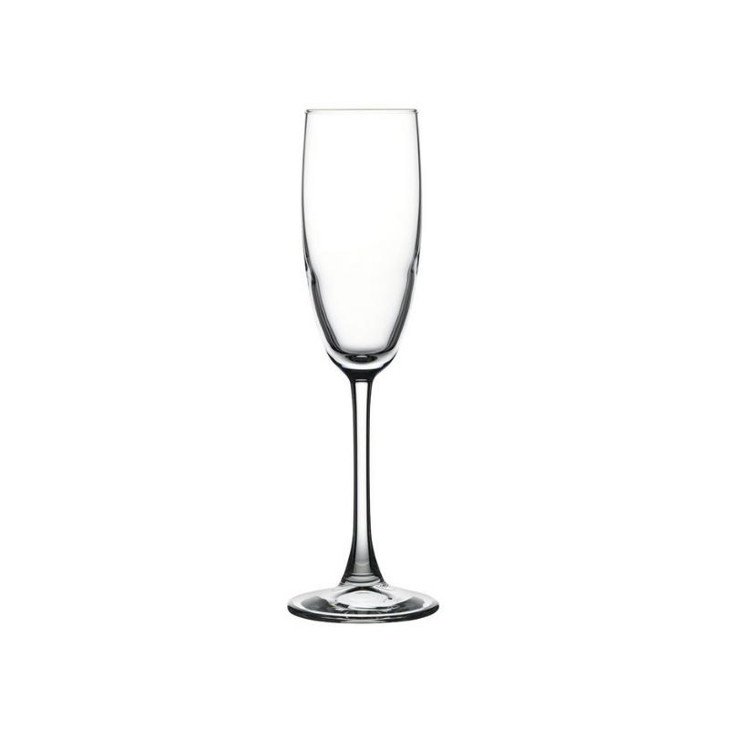 44688 Enoteca Flüt Şampanya kadehi
