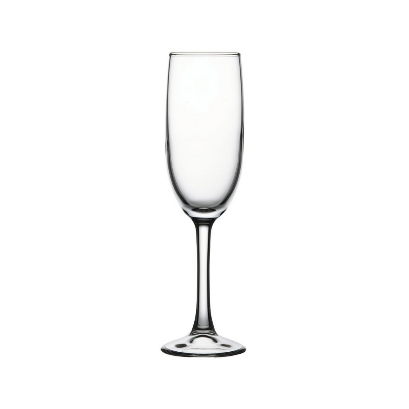 44819 İmperial Flüt Şampanya kadehi