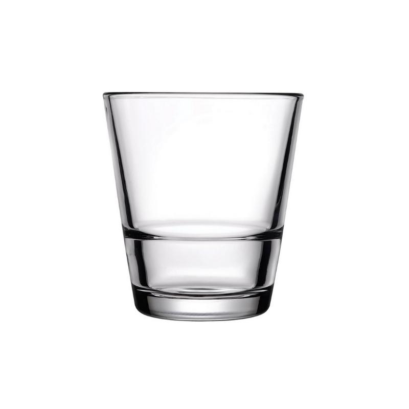 52070 Grande-s Viski bardak