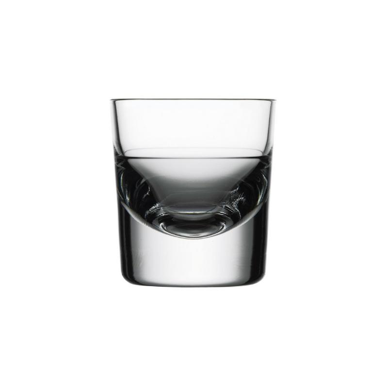 52783 Grande Viski bardak