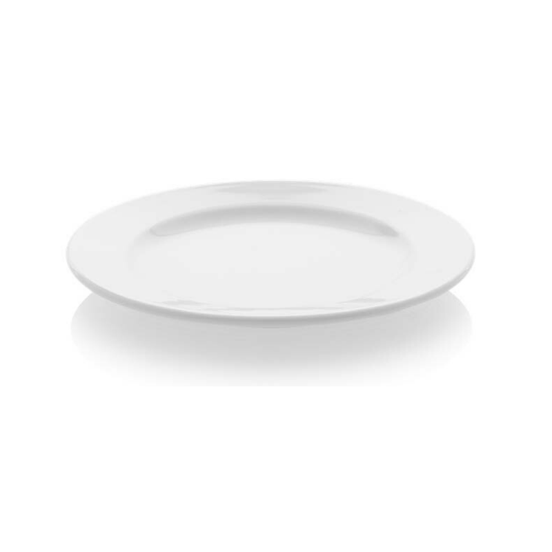 rio servis tabağı
