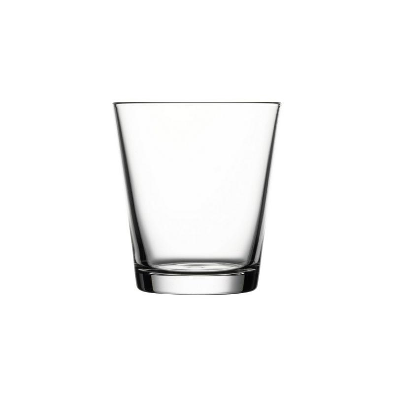 52486 City viski bardağı