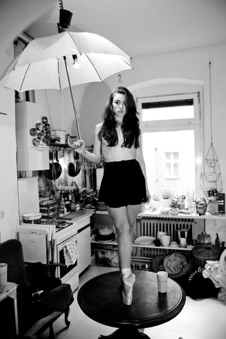 kuechen-balance-mit-ghetto-laura-foto-oliver-rath-img_8257b