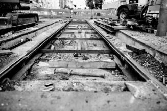 one-way-berlin-kim-k-hole-photo-oliver-rath-cu9a6066duble
