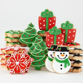 decorated-christmas-cookies-2015-vek1alna
