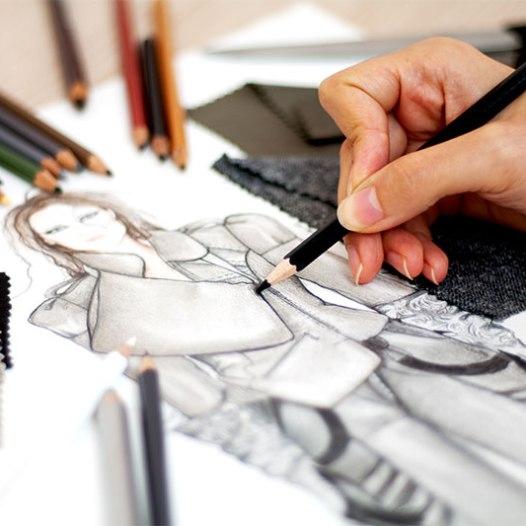 Diploma in Creative Multimedia – (R/213/4/0027)(MQA/FA0349)