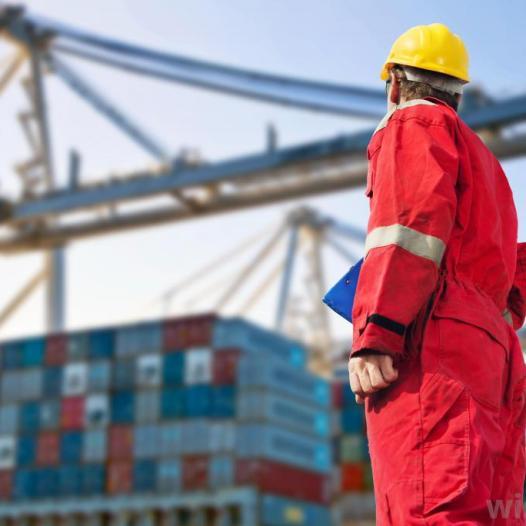 Diploma in Logistics Management – (R/345/4/0898)(MQA/FA0347)