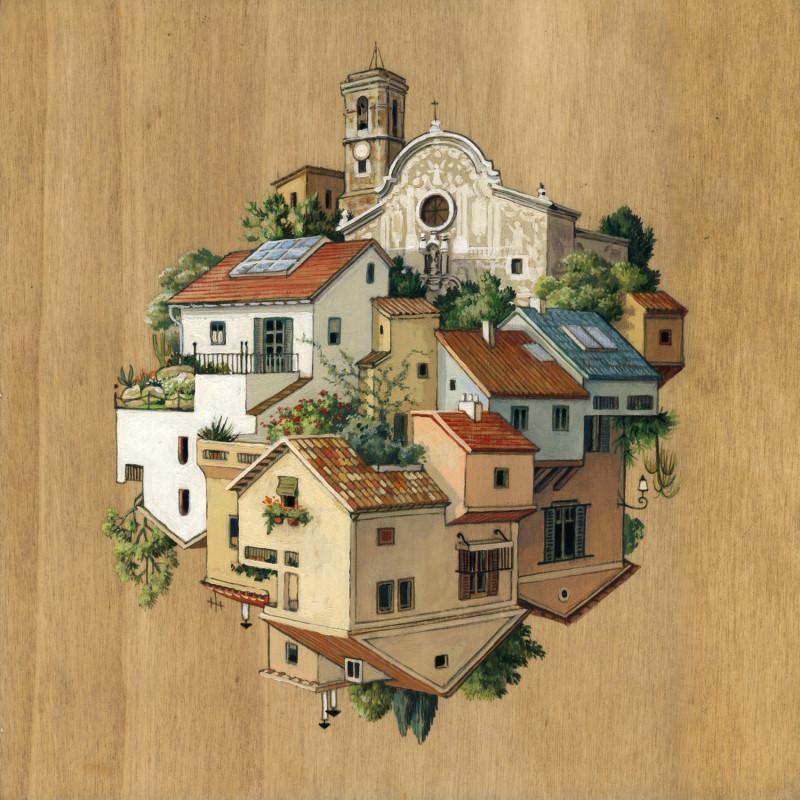 SantCeloni-CintaVidal