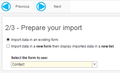 pickaform-import-importing-data-in-existing-form
