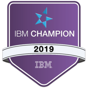 ibm-champion-2019 - 300x300