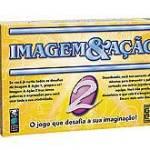 Imagem & Ação 2