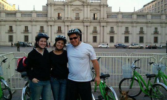 passeio_bicicleta_verde_chile_santiago