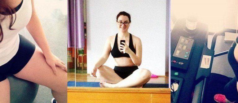 EstudioPass: assinatura para aulas de pilates, ioga, dança, crossfit e luta