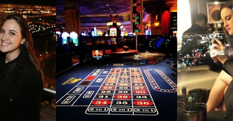Dicas de viagem: Las Vegas