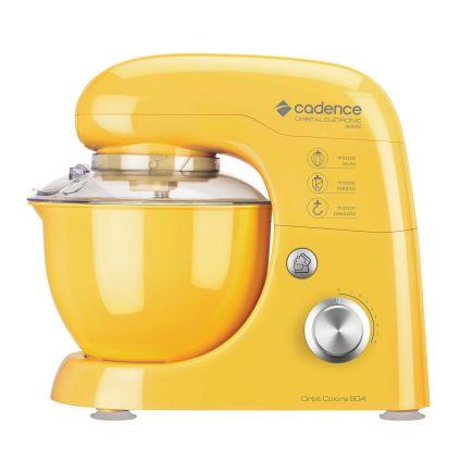 Eletrodomésticos da Cadence com desconto. Confira seleção de produtos com desconto em www.cintiacosta.com