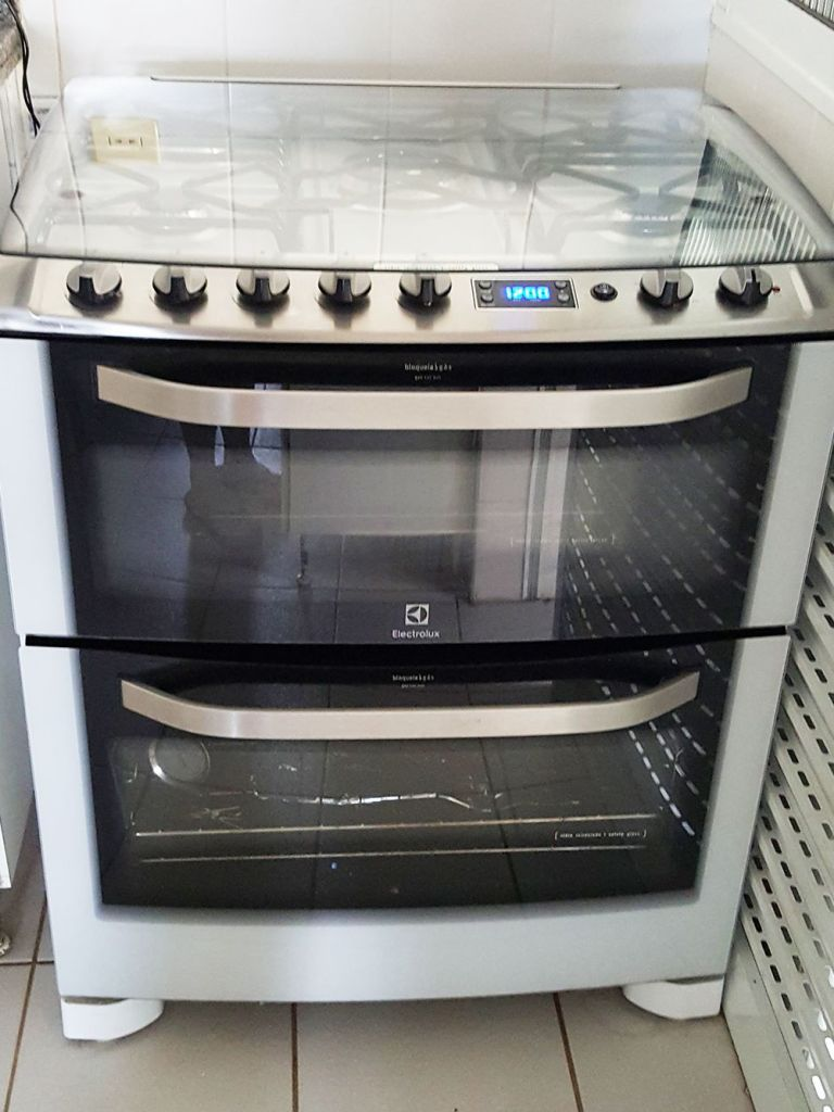Utilidades domésticas: meus itens favoritos da cozinha
