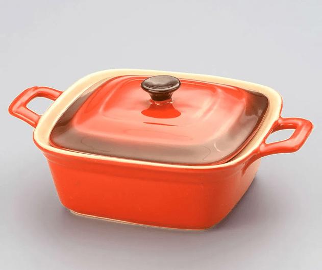 Jogo de panelas de cerâmica: vantagens de ter e truques de como limpar