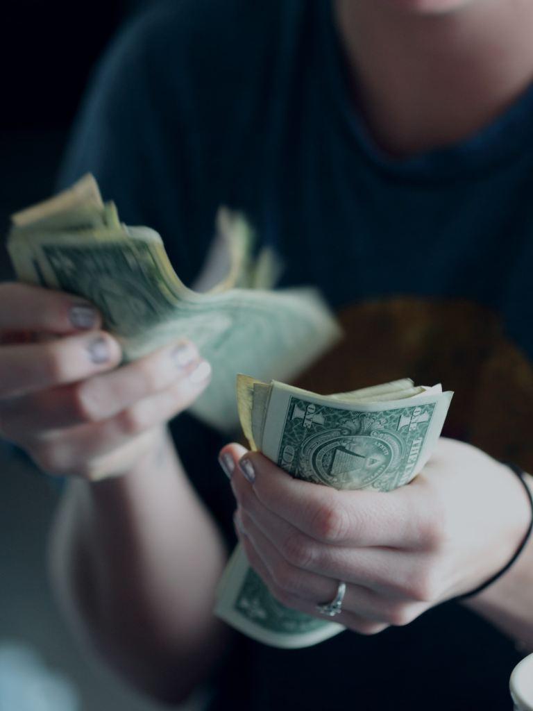 Empréstimo online do Geru vale a pena?