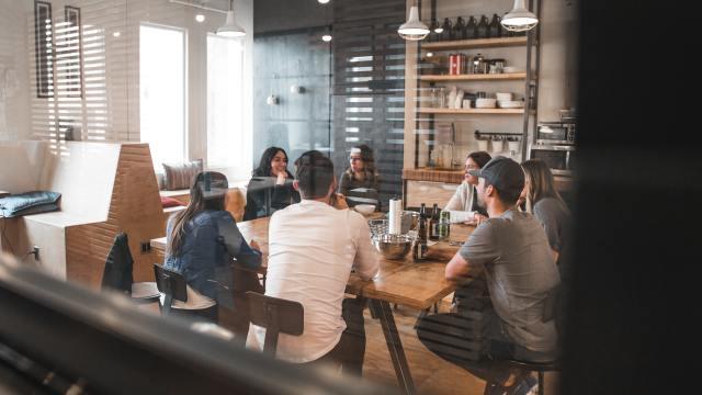 Geração Z no mercado de trabalho: desafios e dicas