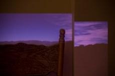 Cintia Segovia_horizon
