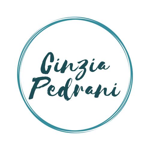 Cinzia Pedrani, il Logo