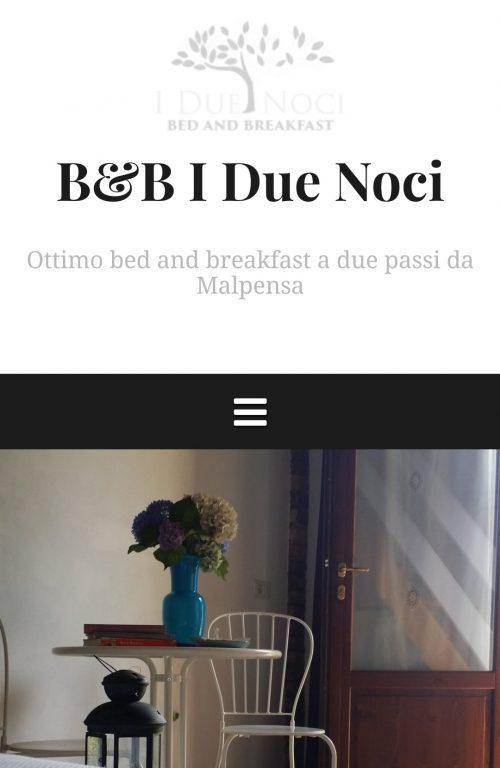 Cinzia Pedrani-Il mio nuovo sito