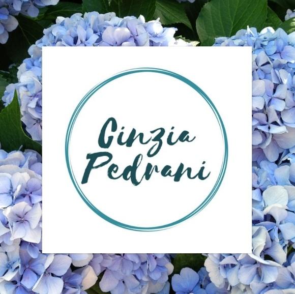 Come catturare l'attenzione, Cinzia Pedrani