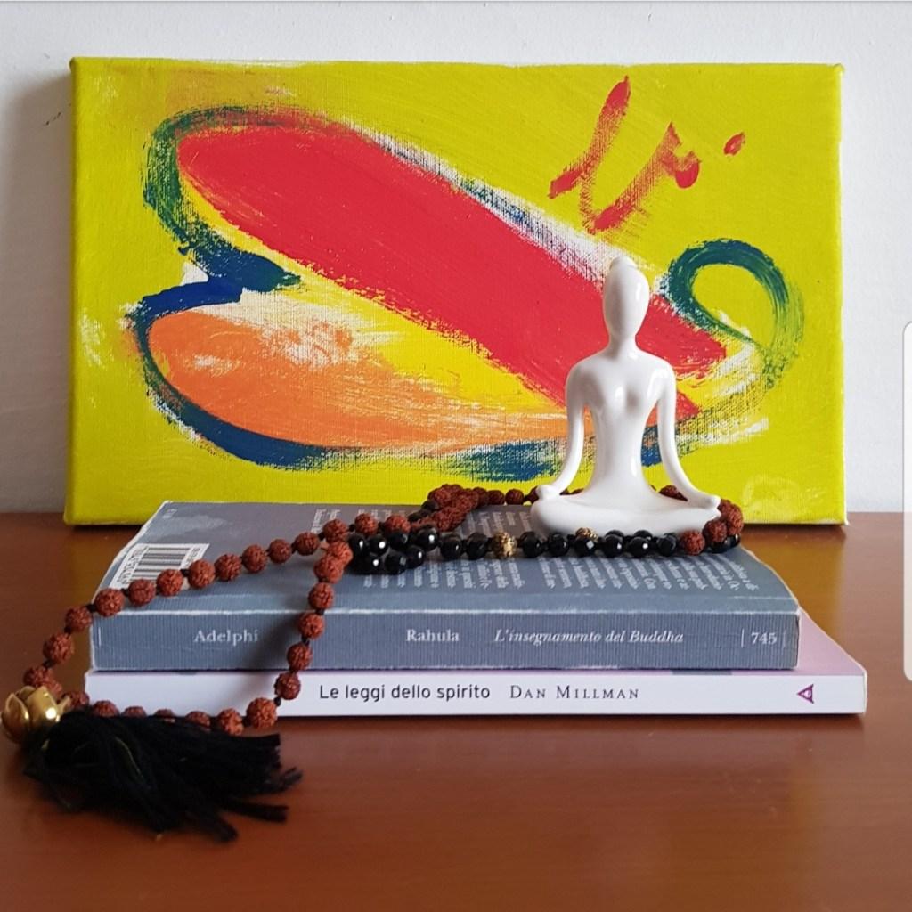 Libri letti a gennaio, Cinzia Pedrani