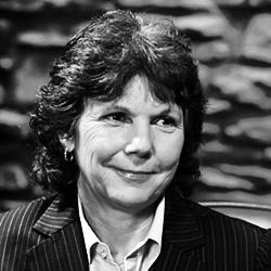 Debbie Kartcher