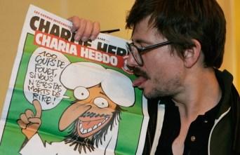 Charlie-Hebdo-Lick