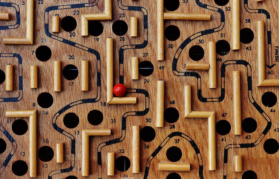 Komplexe IT: Digitale Monokulturen sind keine Lösung