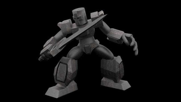 RobotTurnaroundrender.png