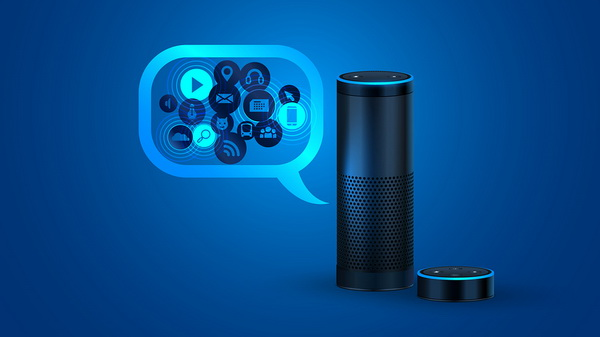 Amazon Alexa, Virtual Assistant