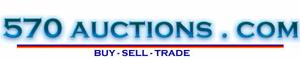 570 Auctions