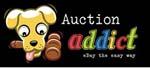 auction addict