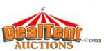 dealtent auctions