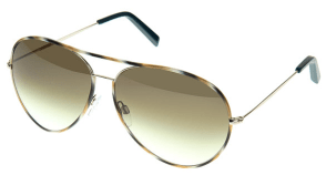 Cutler and Gross Humble Glory Sunglasses for Summer