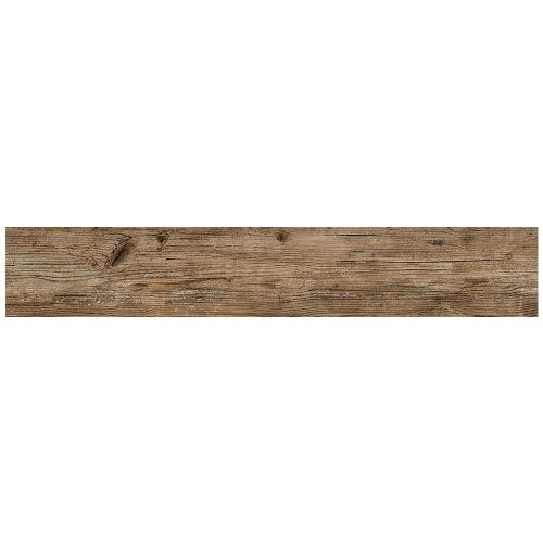 plankwood tiles ciot