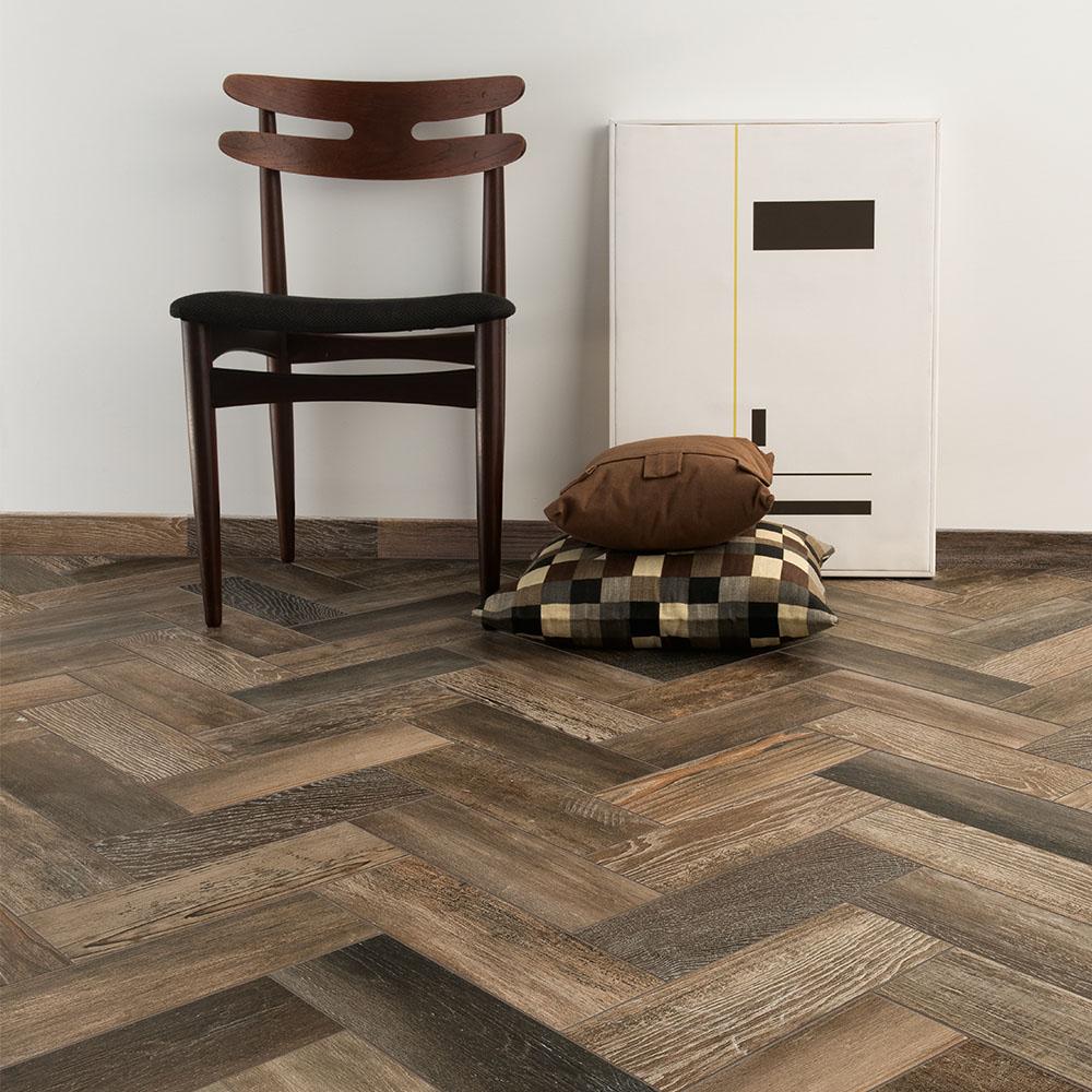 barn wood tiles ciot