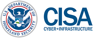 CISA Releases Guidance on Essential Critical Infrastructure Workers During Covid-19