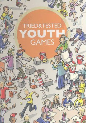 Youth Games: Tried and Tested