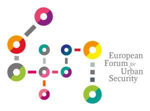 Forum Européen pour la Sécurité Urbaine (FESU)