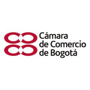 Cámara de Comercio de Bogotá (CCB)