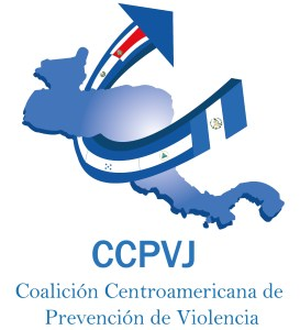 Coalición Centroamericana para la Prevención de la Violencia Juvenil (CCPVJ)