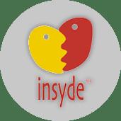 Instituto para la Seguridad y la Democracia (Insyde)