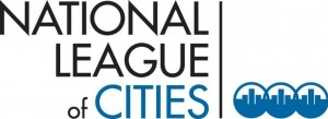 National League of Cities (NLC)