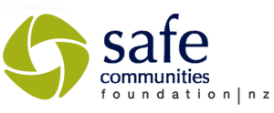 Safe Communities Foundation New Zealand (SCNFZ)