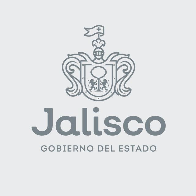 Consejo Ciudadano de Seguridad Pública, Prevención y Readaptación Social del Estado de Jalisco