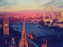 london naslovna