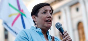 Beatriz-Sánchez1